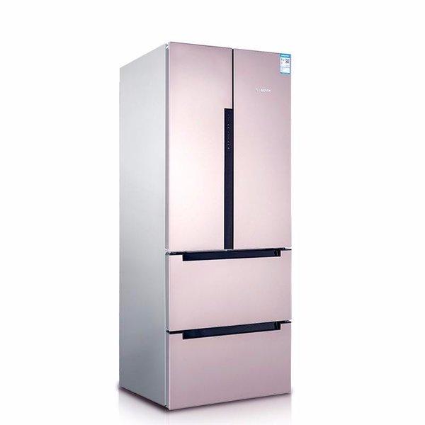 风冷无霜变频多门冰箱