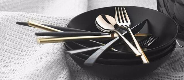 网红美食照出镜率最高的7个餐具品牌(贰)