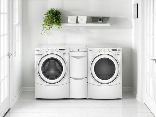 洗衣价格贵还是质量好,你会怎样选择呢?
