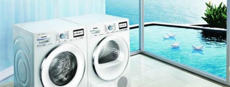 容量真的很重要!只选对的洗衣机!