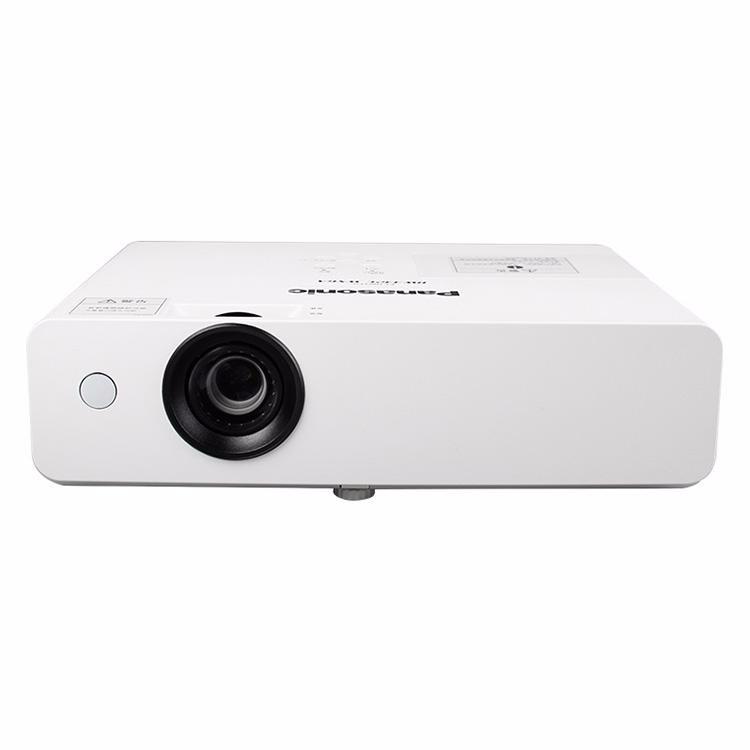松下(Panasonic) PT-WX4100商务办公投影机 投影仪 带HDMI接口4100流明