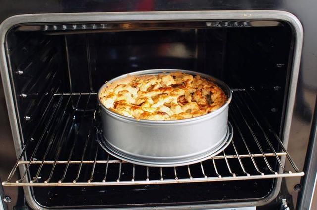 烘焙大神的经验之谈:新手如何选择家庭烘焙烤箱