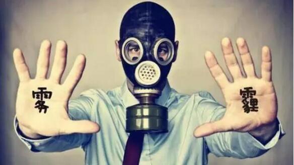 可除pm2.5的空气净化器哪一款性价比最高