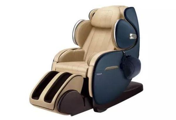 按摩椅有用吗?如何选购按摩椅?有哪些按摩椅品牌可以推荐?
