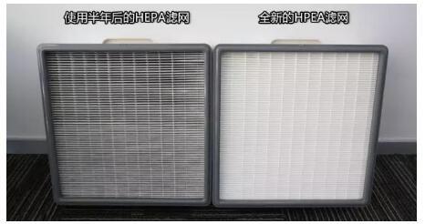 如何选到适合的空气净化器,空气净化器选购注意什么