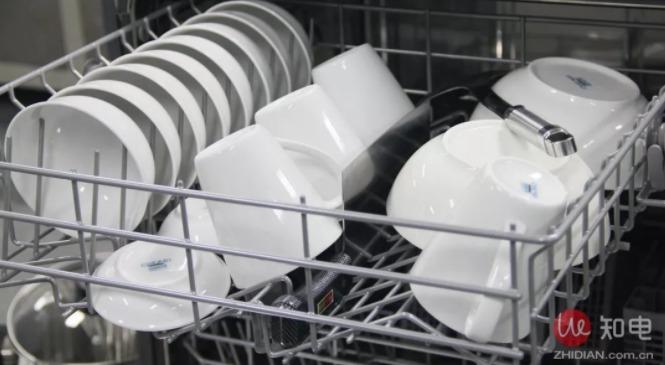 厨房是否要弄嵌入式家电嵌入式家电应该怎么选?