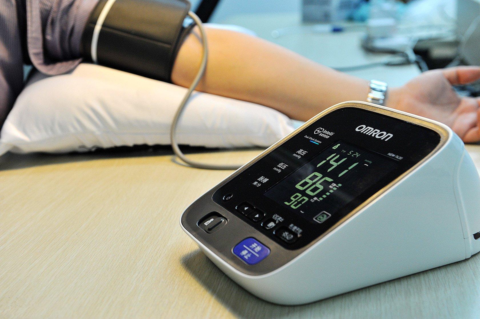 送父母血糖仪怎么样,有什么好的血糖仪牌子推荐?
