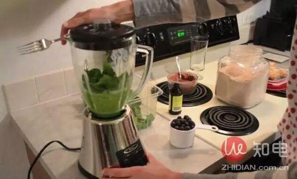 家用料理机类别和功能都有什么?料理机怎么选?