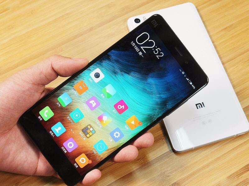 两千元左右6GB+128GB的全面屏手机应该怎么选?有什么推荐