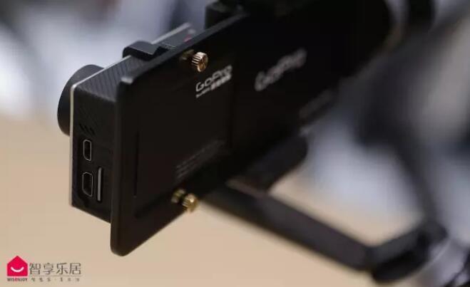 家用便携式摄像机有什么参数需要注意,便携式摄像机怎么选购?