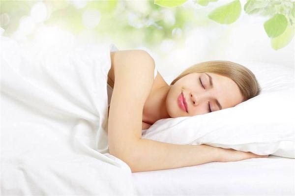 可以帮到改善睡眠的产品有什么好推荐?
