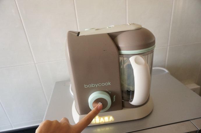 电动吸奶器 、智能冲奶机和辅食机这3款带娃神器为什么值得拥有?