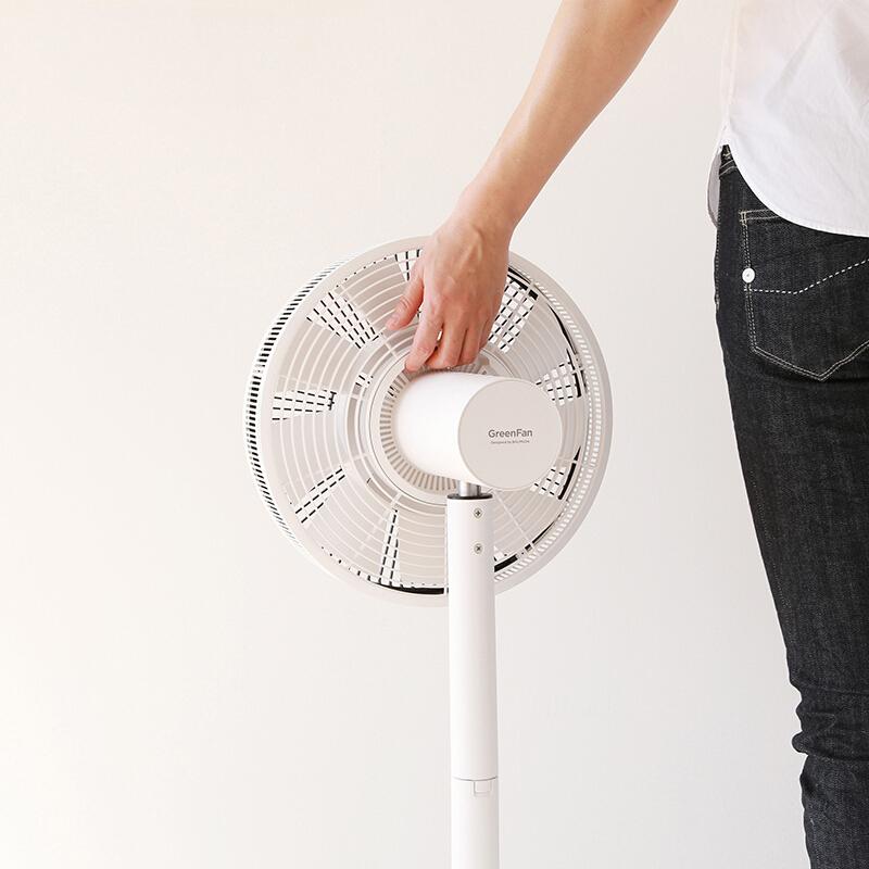 有什么电器在炎热夏天纳凉是必不可少的?