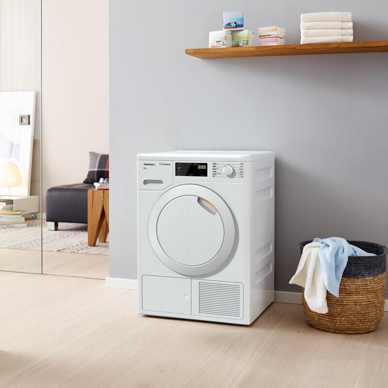 如何正确的清除尘螨呢除螨仪、干衣机和除湿机怎么选?
