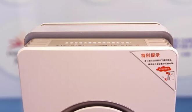 亚都KJ620F-P6空气净化器怎么样?亚都空气净化器评测