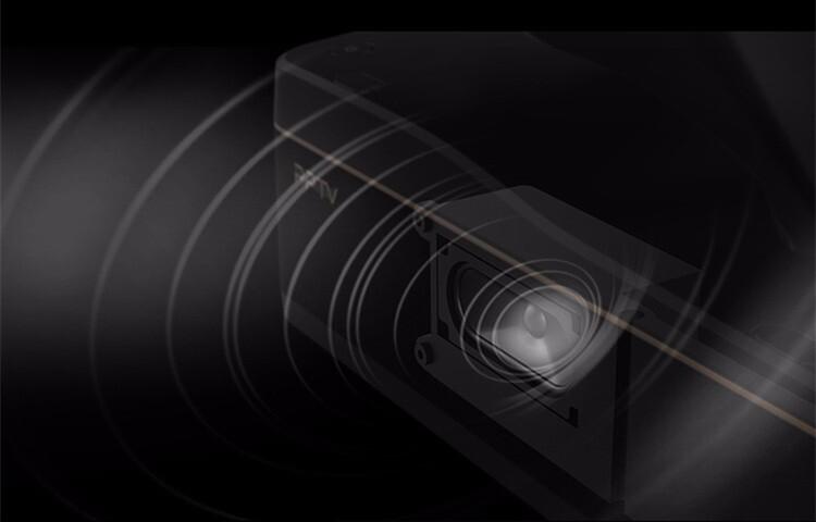 PPTV的激光电视本身到底怎么样呢配置怎么样?
